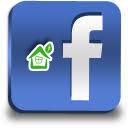 Facebook Оранжерея